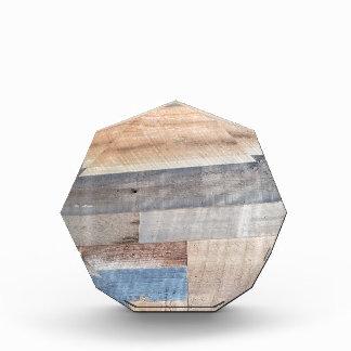 Holz rustikal auszeichnung