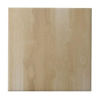 Hölzerne Hintergrund-Keramik-Fliese Keramikfliese