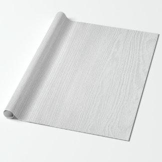 Hölzernes Korn: Packpapier