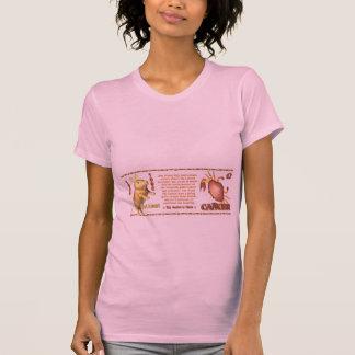 Hölzernes Schwein 1935 des ValxArt T-Shirt