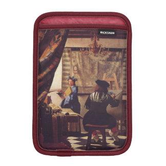 /home/sumwoman/Desktop/stsuff Sleeve Für iPad Mini