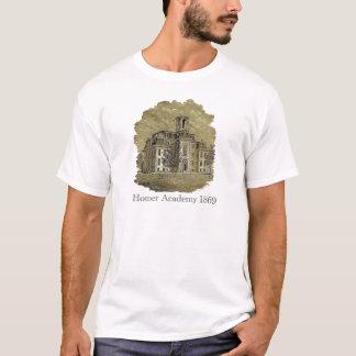 Homer-Hochschult-shirt 1869 T-Shirt