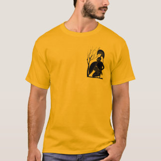 Homers Ilias-T - Shirt