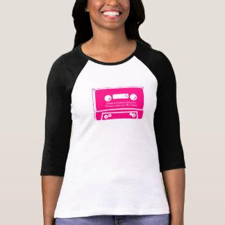 Homeschooling vor Homeschooling war cool T-Shirt