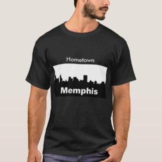Hometown Memphis T-Shirt