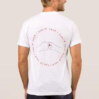 Homie Zonen-T - Shirt