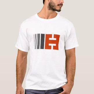 Homigos Formel T-Shirt