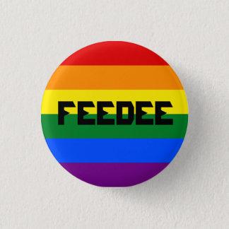 Homosexuelles Feedee Button