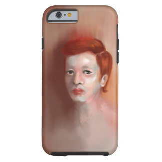 Homosexuelles iPhone Tough iPhone 6 Hülle