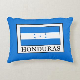 Honduras Dekokissen