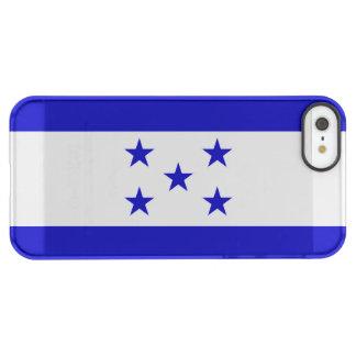 Honduras Permafrost® iPhone SE/5/5s Hülle