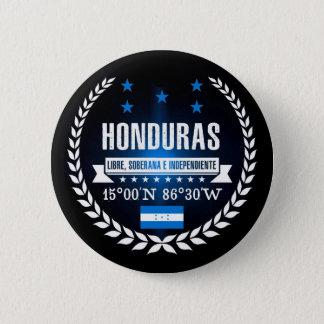 Honduras Runder Button 5,7 Cm