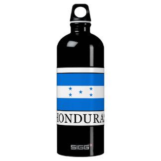 Honduras Wasserflasche