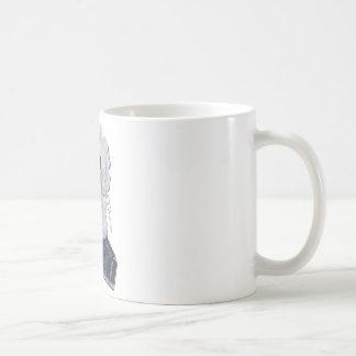 HoneymoonersPassports012511 Kaffeetasse