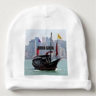 Hong Kong: Chinesischer Kram 2 Babymütze