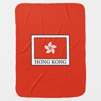 Hong Kong Kinderwagendecke