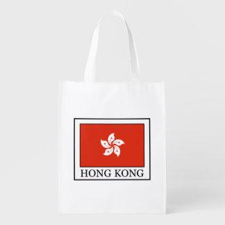 Hong Kong Tragetaschen