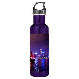 Hong Kong Trinkflaschen