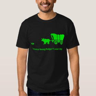 Honig 8bit tshirts