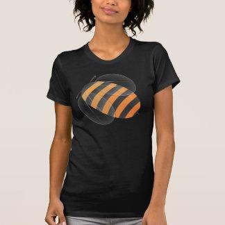 Honig-Biene T-Shirt
