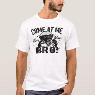 Honig-Dachs T-Shirt