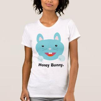Honig-Häschen T-Shirt