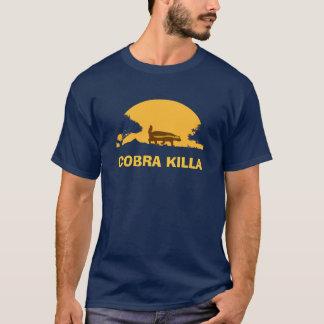 Honigdachs T-Shirt