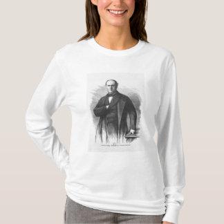 Honore d'Albert, Herzog von Luynes T-Shirt