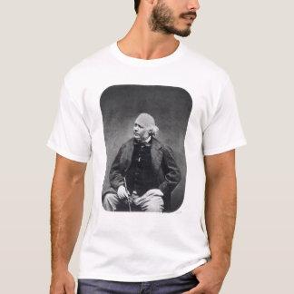 Honore Daumier c.1864 T-Shirt