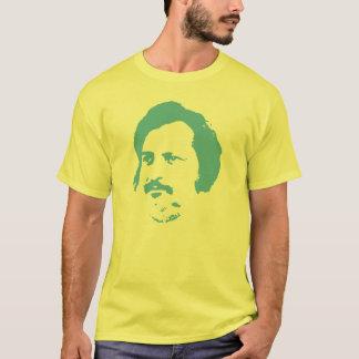 Honoré de Balzac T-Shirt