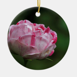 Honore de Barbarin Keramik Ornament