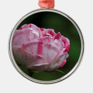 Honore de Barbarin Silbernes Ornament