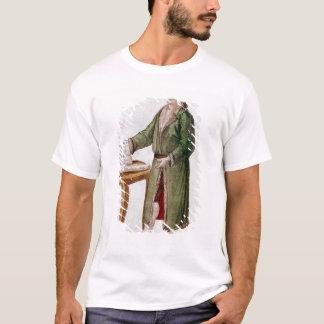 Honore Gabriel Riqueti Mirabeau T-Shirt