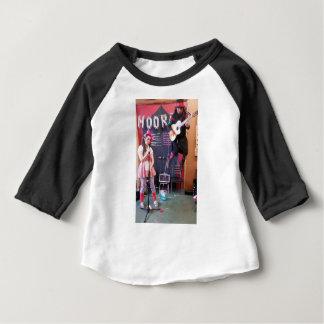 Hooray Baby T-shirt