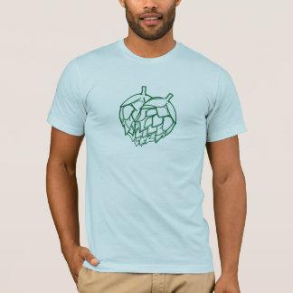 Hopfenherz-Shirt T-Shirt