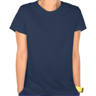 Hopfenreicher niedlicher Osterhasen-T - Shirt Oste