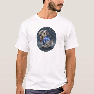 Hopfenreiches MacScopalus T-Shirt