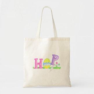 HopfenTaschen-Tasche Tragetasche