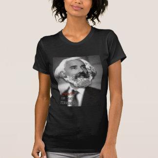 Hopiate der Damen T-Shirt