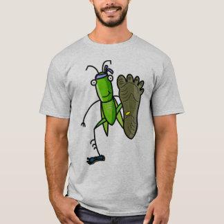 Hopper_Fives T-Shirt