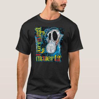 Hormiga Muerta -- Charmys Armee - der T-Shirt