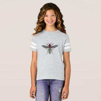 Hornisse T-Shirt
