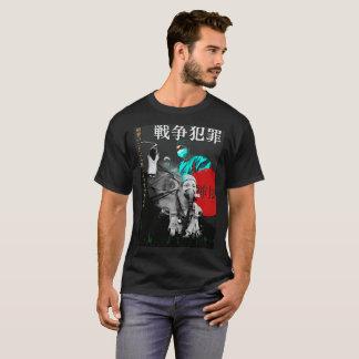 Horror aesthtcs T-Shirt
