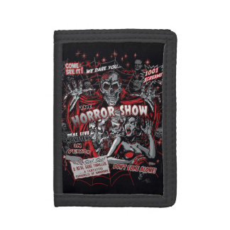Horrorfilm Monster Spookshow
