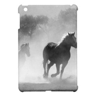 horse-430441 iPad mini hülle