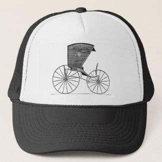 horse-carriages-3-hundred years.jpg truckerkappe