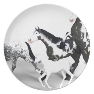 horses-1530858 teller