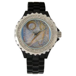 Horus Armbanduhr