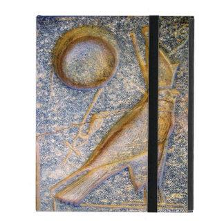 Horus Hülle Fürs iPad