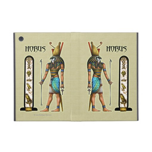 Horus iPad MiniPowis Fall Schutzhülle Fürs iPad Mini